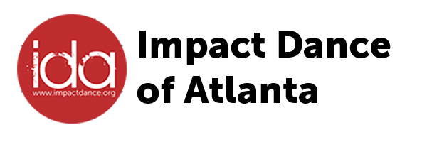 Impact Dance of Atlanta